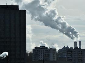 Мусоросжигательные заводы планируют включить в нацпроект