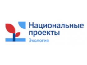 Итоги первого года реализации нацпроекта «Экология» обсудят на форуме «Чистая страна»