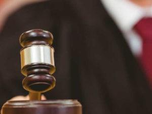 Уральский завод подал в суд на Росприроднадзор