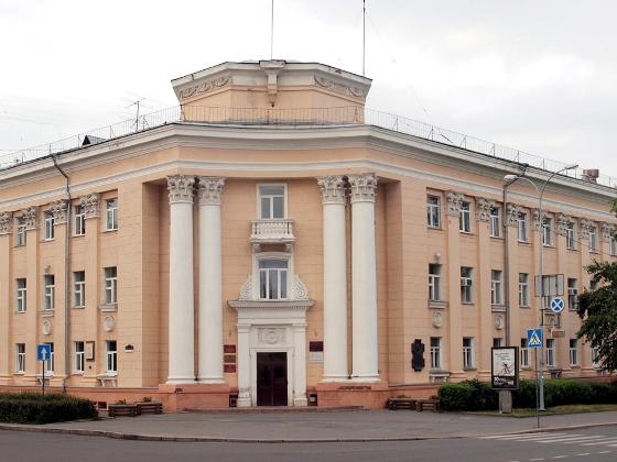 Отходами в Республике Карелия займется ГКУ РК «Карелприрода»