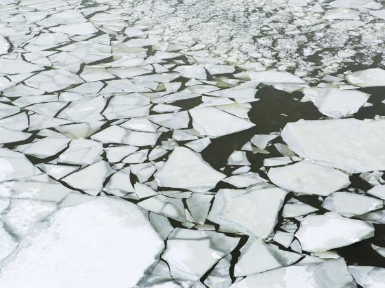 Климатическая повестка России