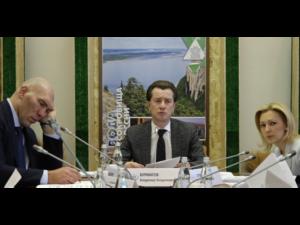 Реформа система обращения с отходами в России буксует
