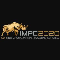 Impc2020