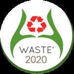 WASTE'2020
