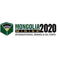 Mongolia Mining Expo 2020