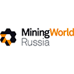 mining world