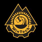 MinTech-2020