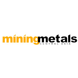 Mining And Metals Central Asia