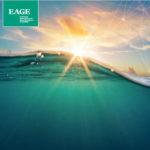 Морские технологии 2020