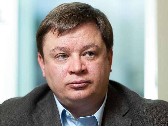 Глава «РТ-Инвест» заявил о плане построить 30 мусорных заводов в России