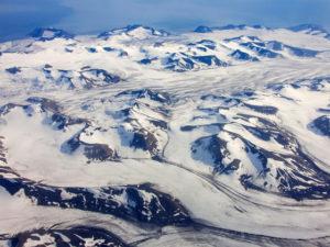 Подготовку преференций для проектов твёрдых полезных ископаемых в Арктике Минвостокразвития завершит в марте