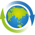 Обращение с органическими отходами