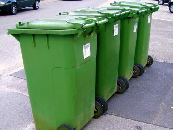 Глава комитета Госдумы предложил закупать контейнеры для ТКО за счет федерального бюджета