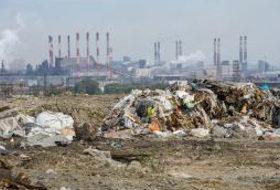 Рекультивация городской свалки в Челябинске подорожала на полмиллиарда