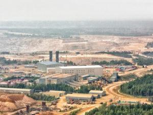 ГК Петропавловск в 2020 году увеличит загрузку автоклава на 50-75%