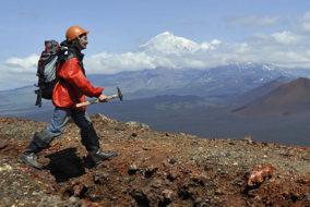 5 апреля 2020 года наша страна отмечает День геолога