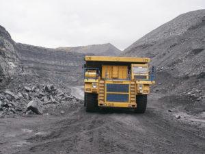 В Кузбассе — ЧП: ликвидированная шахта деревни до эвакуации доведёт?