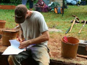 Эксперты: археологические объекты Крыма за пределами заповедников нуждаются в охране