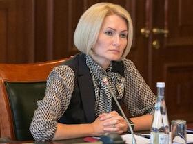 Виктория Абрамченко провела совещание по реформе обращения с твёрдыми коммунальными отходами