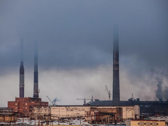 Чиновники вновь пытаются отменить экологическую экспертизу