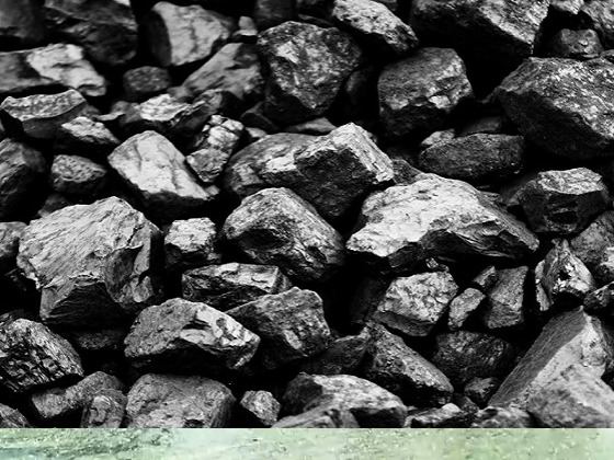В Германии приняли законопроект по поэтапному выходу из угольной генерации до 2038 года