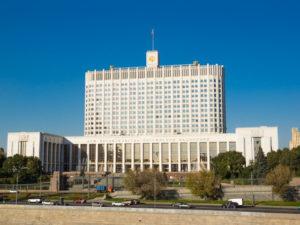 Представители Российского экологического общества вошли в состав Экспертного совета Нацпроекта «Экология»