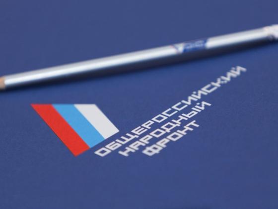 Эксперты ОНФ: Федеральная схема ТКО почти готова, но нуждается в дальнейшей доработке