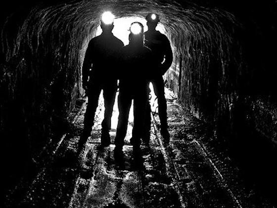 """На ГОК """"Денисовский"""" запущена станция доочистки шахтных вод"""