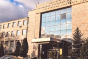 В Минприроды России подписан документ о перераспределении обязанностей внутри ведомства