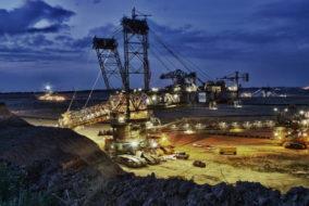 Минэкономики против новых экологических сборов с бизнеса