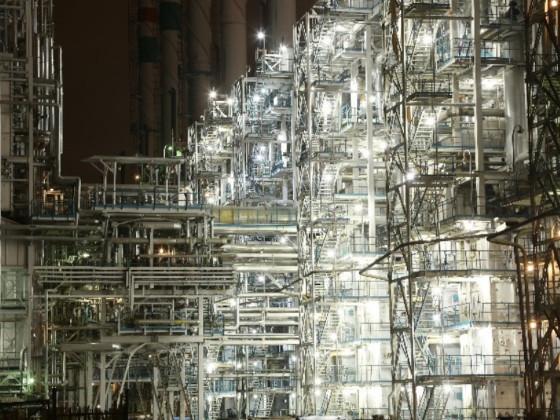 На строящемся Амурском ГХК создадут условия для хранения отходов