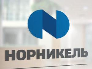 Вменяемый «Норникелю» ущерб за аварию 148 млрд рублей — вдвое меньше годовых дивидендов компании