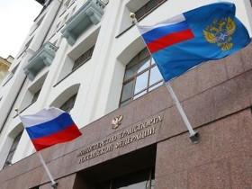 Минтранс России закрепил понятие закрытой перевалки угля в морских портах