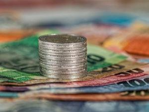 В 2019 году в доход государства поступило $2,3 млрд от реализации СРП