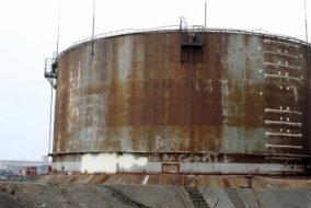 Ростехнадзор раскрыл причину аварии на ТЭЦ-3