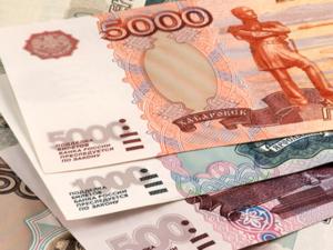Приморские недропользователи просят освободить от повышенного НДПИ
