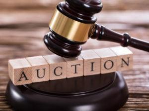 Недропользователям снова предлагают изменить условия для участия в аукционах