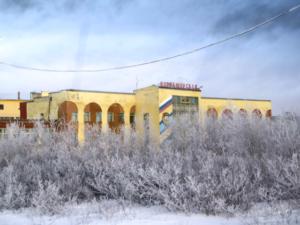 На шахте «Воршагорская» вводят в разработку новые участки угольных пластов