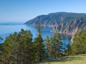 Вступил в силу новый перечень видов деятельности, которые запрещены в центральной экологической зоне Байкальской природной территории