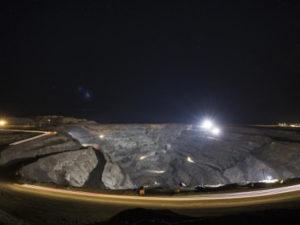 Русская медная компания начнет подземную добычу на Весенне-Аралчинском месторождении