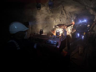 Для освоения урановых запасов Аргунского и Жерлового месторождений построят новый рудник