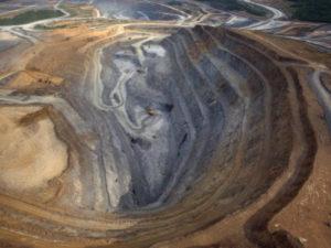 «Соврудник» приступит к освоению запасов месторождения «Золотое»
