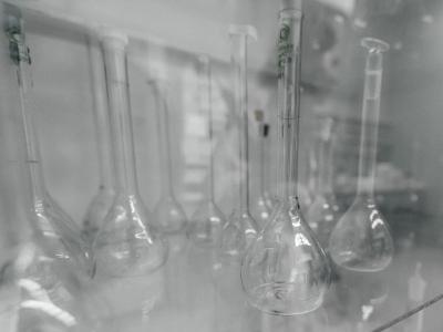 Ученые ТПУ нашли новый способ утилизации CO2 из атмосферы