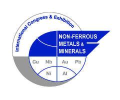 выставка камни и минералы