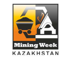 Mining Week Kazakhstan 2021