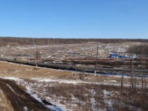 """""""Хиагда"""" начала добычу урана на последней залежи Хиагдинского месторождения в Бурятии"""