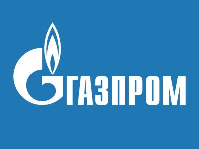 «Газпром» не отдаёт свои земли для природного парка в Териберке