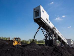 На шахте «Сибирская» введут в разработку неосвоенные запасы угольных пластов