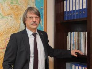 Глава Роснедр оценил запасы полезных ископаемых в российской Арктике