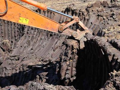 Планируется утвердить новый порядок представления геологической информации о недрах